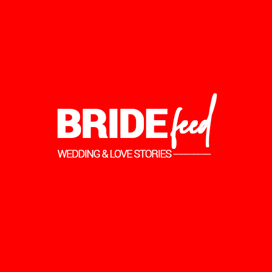 Bride Feed Magazine'