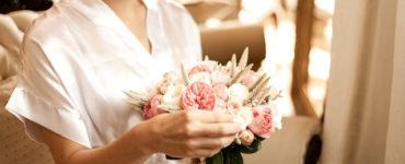 1600189355 Pastel bouquets delicacy for the bride