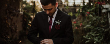 1601992265 12 Mistakes the groom can make when it comes to