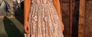 1604168927 Rafa Kalimanns party dresses