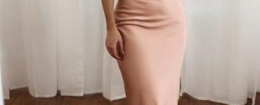 1604807005 Slip Dress 2020 party dresses