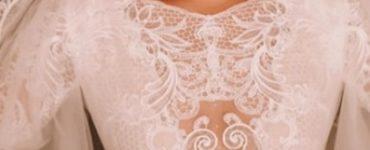 1604980333 Thassia Naves wedding dress