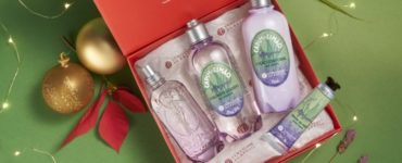 1613785719 LOccitane au Bresil has Christmas gift options for every budget