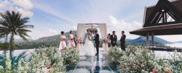 Are destination weddings worth it?