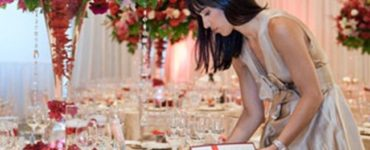Are wedding planners in demand?