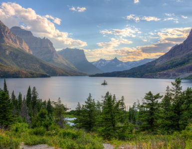 Can a friend marry you in Montana?
