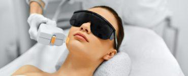 Do IPL laser treatments work?