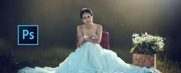 Do wedding photographers edit all photos?