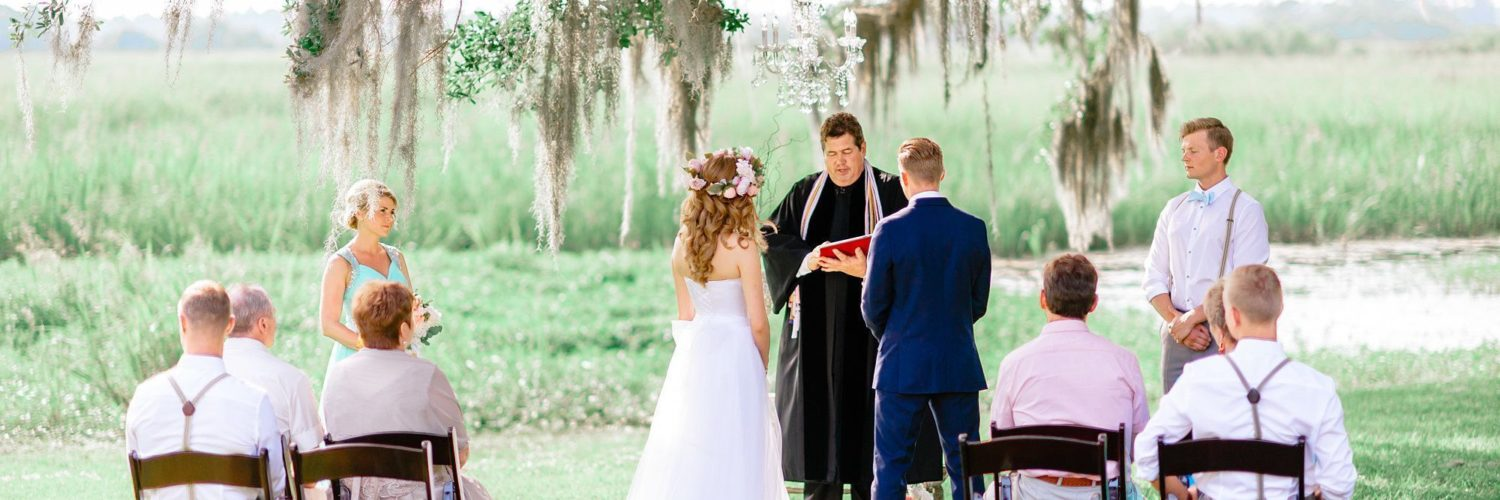 What is a small wedding called?