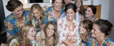 What is there to do in Indianapolis for bachelorette party?