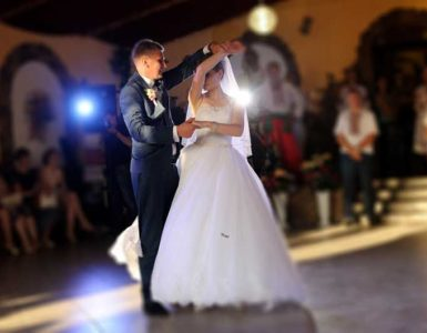 What should we do after wedding night?