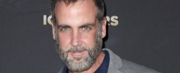 Who is Carlos Ponce dating now?