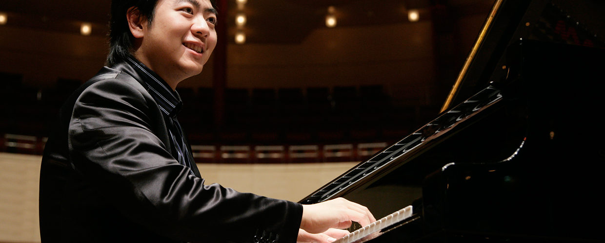 Who is the richest pianist?