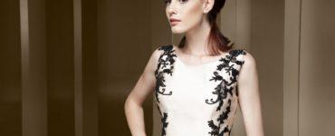 Pronuptia evening dresses 2014