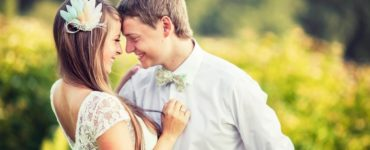 1630762210 ▷ Herve Mariage wedding dresses Mirella 2014 collection