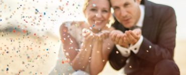 1630993099 637 ▷ 6 wedding traditions that you are not required to